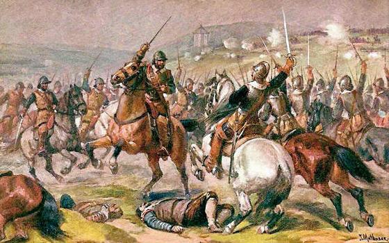 Nejkratší návod na život aneb 5 věcí důležitějších než datum bitvy na Bílé hoře