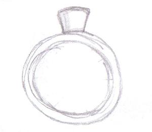 Logo RescueFood