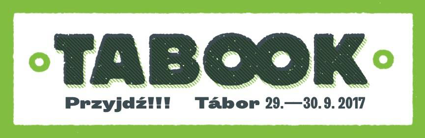 Tabook 2017