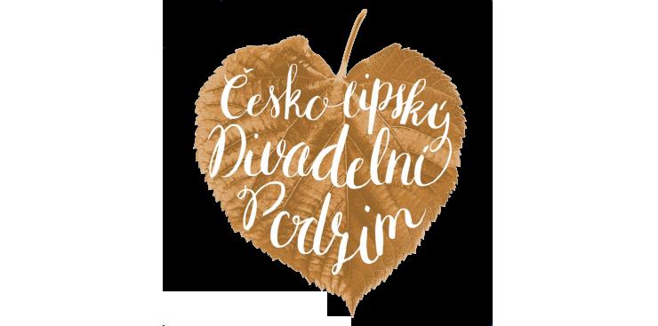 Českolipský divadelní podzim