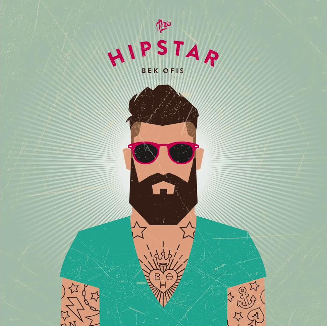 hipstár