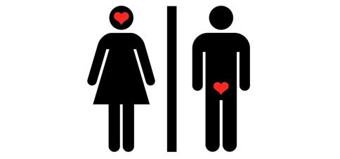 ESC #21: Muži vs. ženy